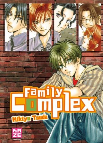 http://manga-chronicle.cowblog.fr/images/familycomplex568.jpg