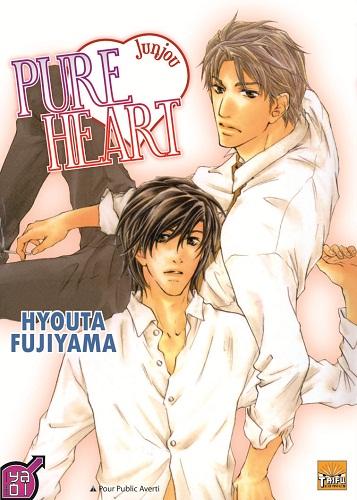 http://manga-chronicle.cowblog.fr/images/pureheartmangavolume1simple42510.jpg