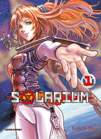 http://manga-chronicle.cowblog.fr/images/solarium01.jpg